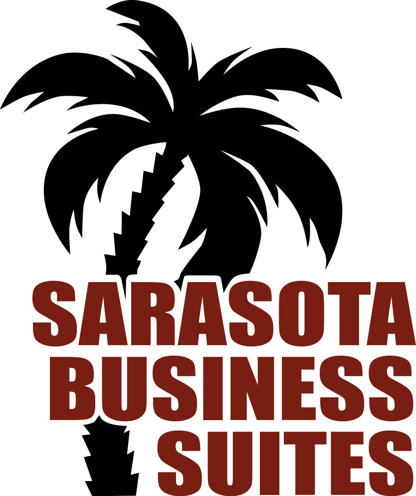 Sarasota Executive Suites – Executive Office Space Rental – Virtual Office – Conference Room Rental – Sarasota